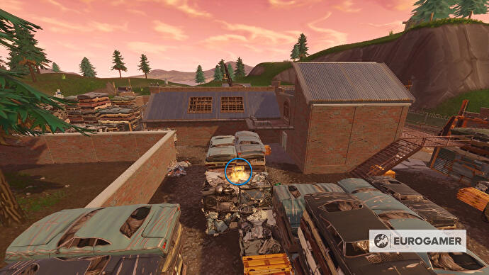 Fortnite_Junk_Junction_Truhe_9