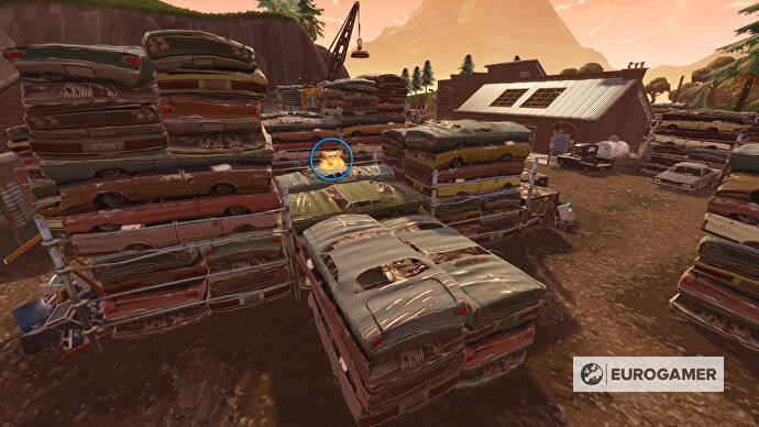 Fortnite_Junk_Junction_Truhe_11