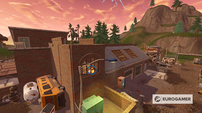 Fortnite_Junk_Junction_Truhe_7