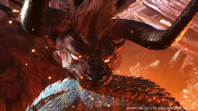 Monster_Hunter_World_Behemoth_768x432