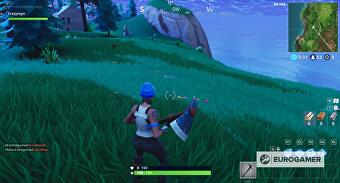 fortnite_blockbuster_star_location_1