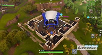 fortnite_blockbuster_star_location_5