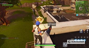 fortnite_blockbuster_star_location_6