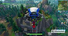 fortnite_blockbuster_star_location_7