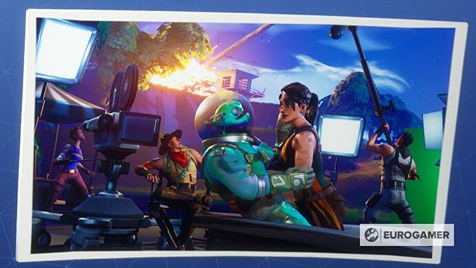 fortnite_blockbuster_1