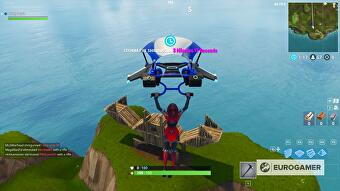 fortnite_blockbuster_star_location_10