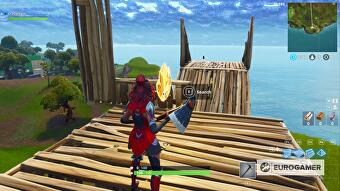 fortnite_blockbuster_star_location_11