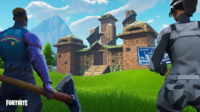fortnite_playground_ltm3