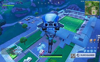 fortnite_blockbuster_12