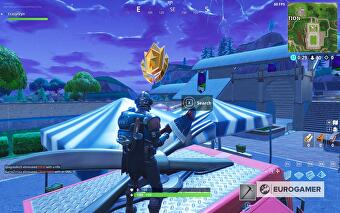 fortnite_blockbuster_13
