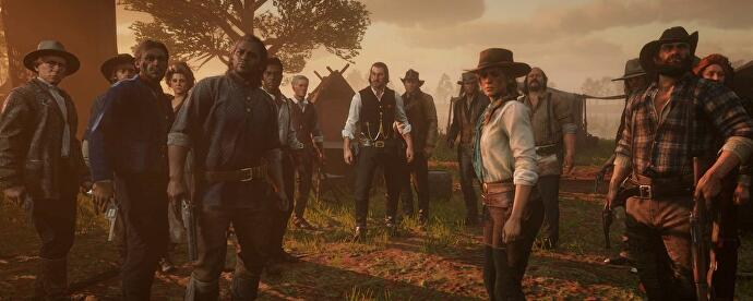 red_dead_redemption_2_trailer_3_screencap_25_1920.0