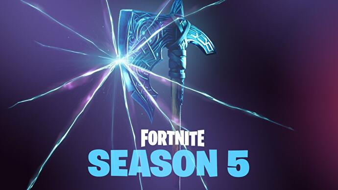 Fortnite_Season_5_Teaser2