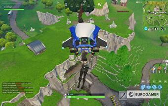 fortnite_risky_reels_treasure_map2