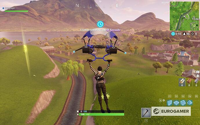 fortnite_lightning_bolt_locations_5