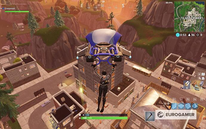 fortnite_lightning_bolt_locations_8