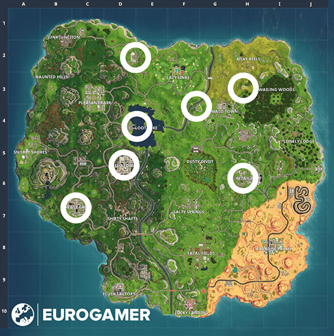 fortnite_lightning_bolt_locations