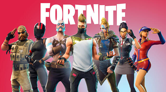 Fortnite_Season_5_1