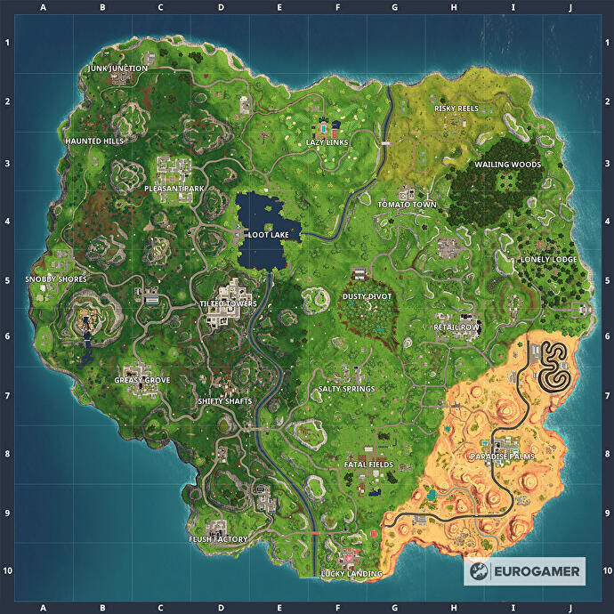 Fortnite_Map_Season5