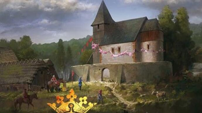 RECENZE Kingdom Come DLC From the Ashes
