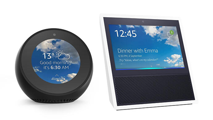 Amazon_Echo_Show_and_Echo_Spot
