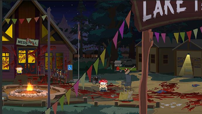 south park the fractured but whole cracked skidrow