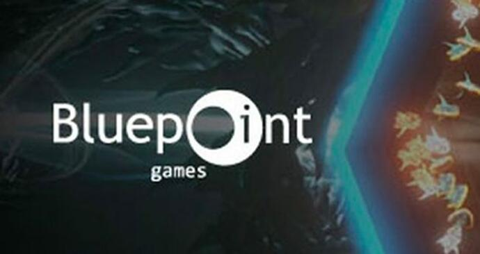 ps4pro_bluepoint_games_logo_664x335_830x440