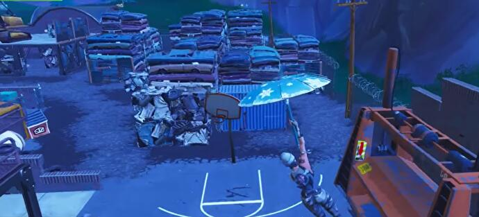 Fortnite_Basketball_1