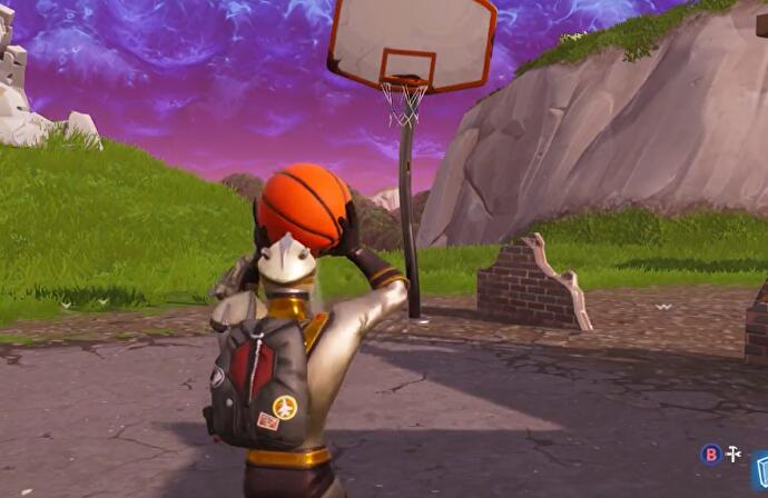 Fortnite_Basketball_10