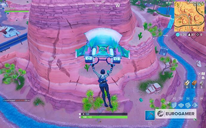 fortnite_oasis_rock_archway_dinosaurs_2