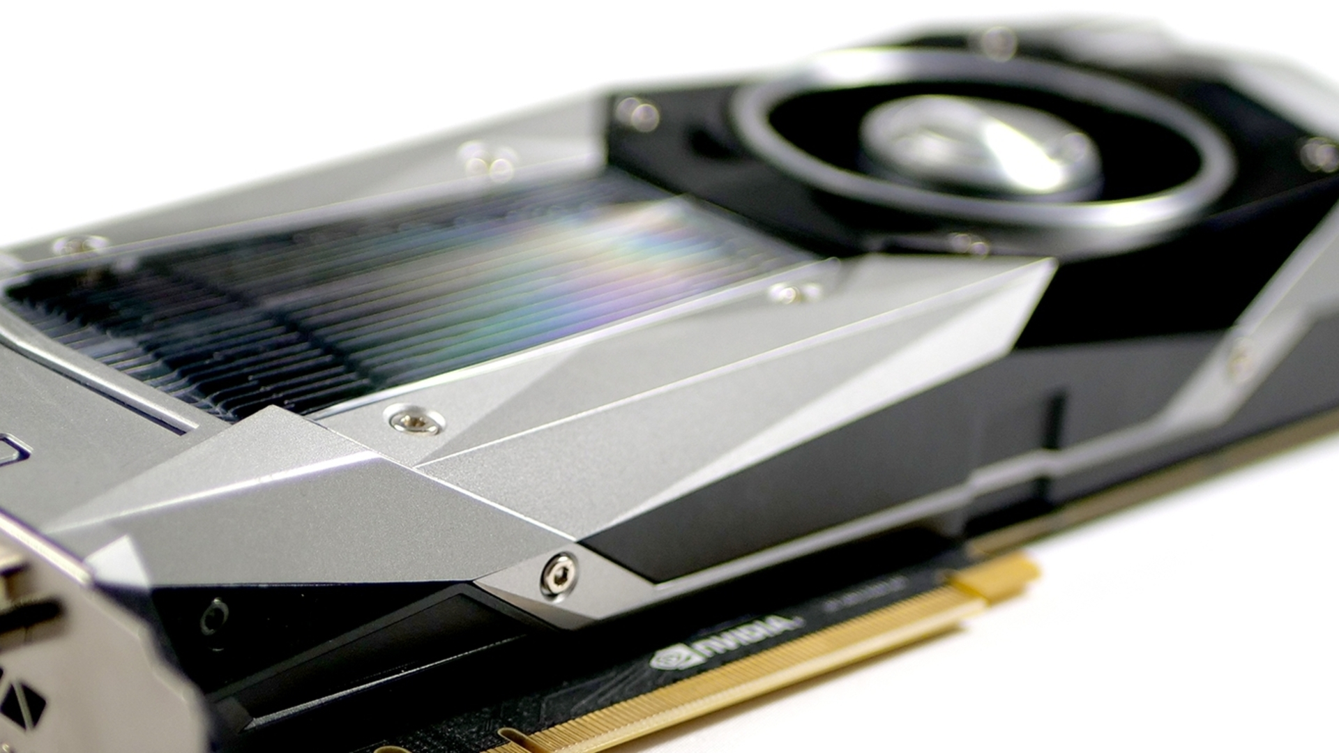 Best Graphics Cards 2018 Every Major Nvidia And Amd Gpu Tested Ceiling Light Wiring Overclockers Uk Forums