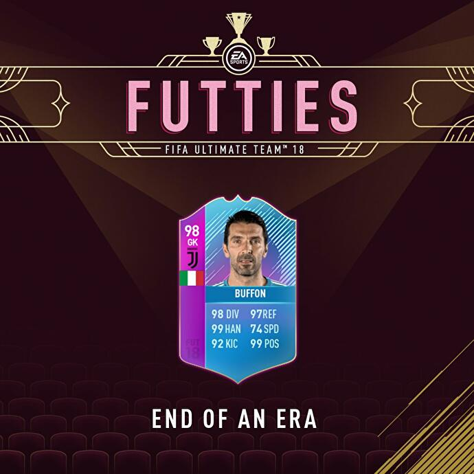 buffon_end_of_an_era