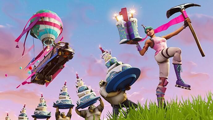 fortnite_birthday_1_1152x648