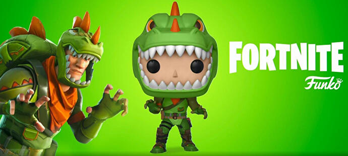 Fortnite_Funko_Pop