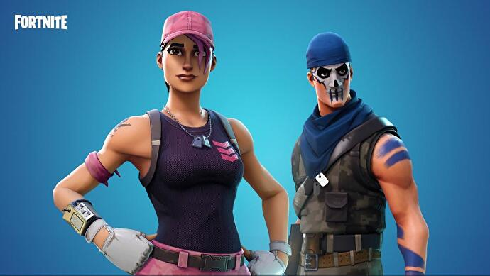 Fortnite_Founders_Pack_Skins