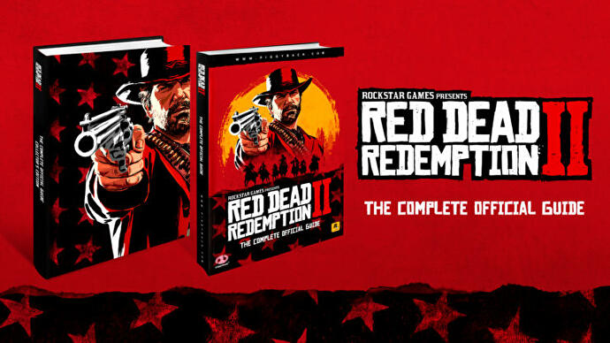 rdr2_complete_guide_740x416