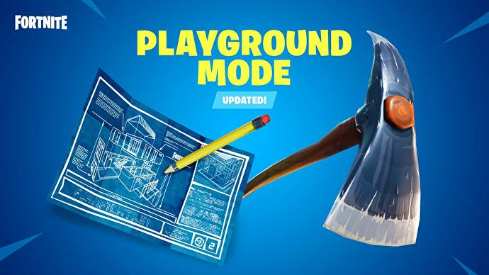 fortnite_playground_mode