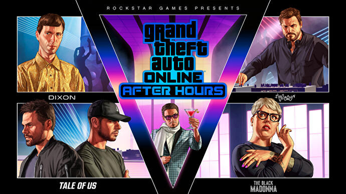 GTA_Online_After_Hours_1