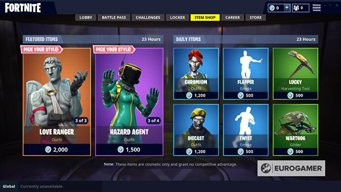 fortnite_item_shop_july_25