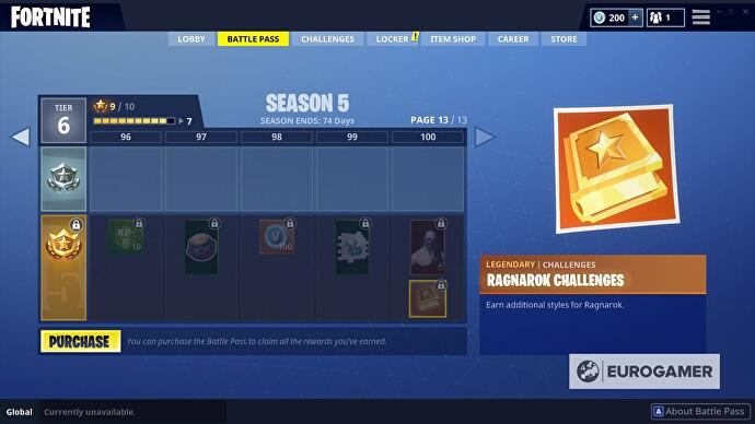 Fortnite_Season_5_100g