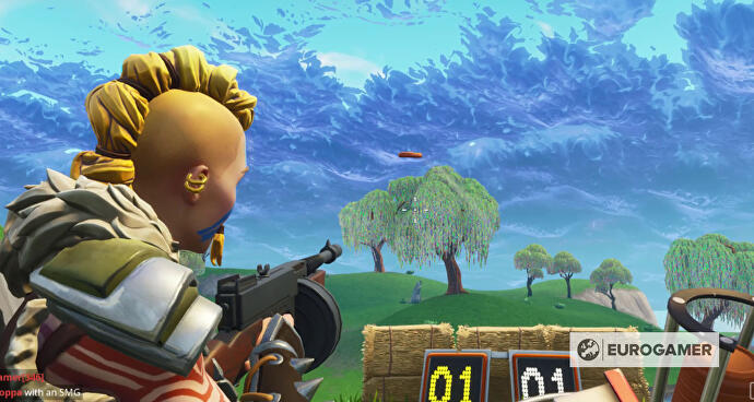 fortnite_clay_pigeon_7