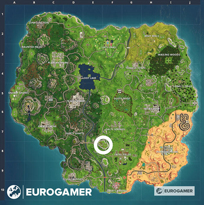 fortnite_flush_factory_treasure_map