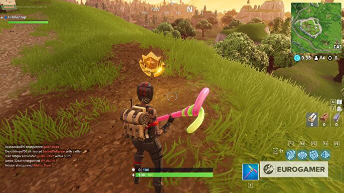 fortnite_flush_factory_treasure_map_4