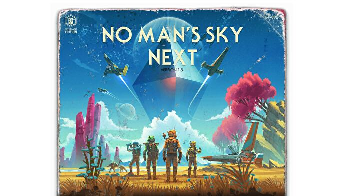 No_Man_s_Sky_Next