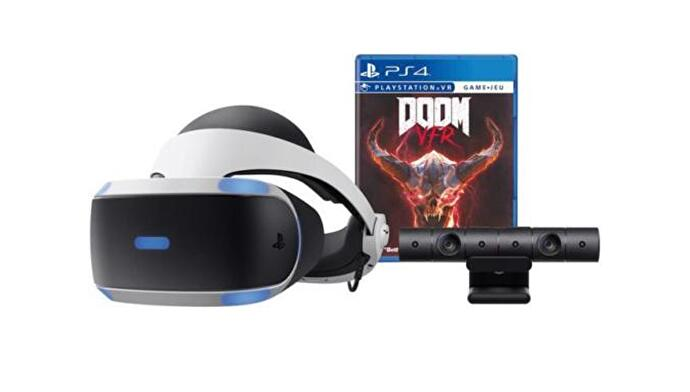 PSVR_Doom_Bundle