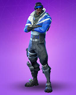 fortnite_blue_striker