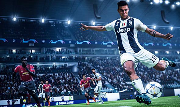 FIFA_19_FIFA_19_news_FIFA_19_EA_Sports_FIFA_19_annual_release_FIFA_19_PlayStation_4_FIFA_19_Xbox_One_FIFA_19_update_1435869