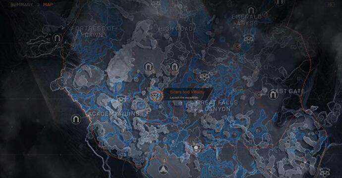anthem_world_map_768x401