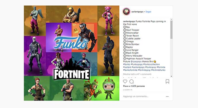 Fortnite_Pop