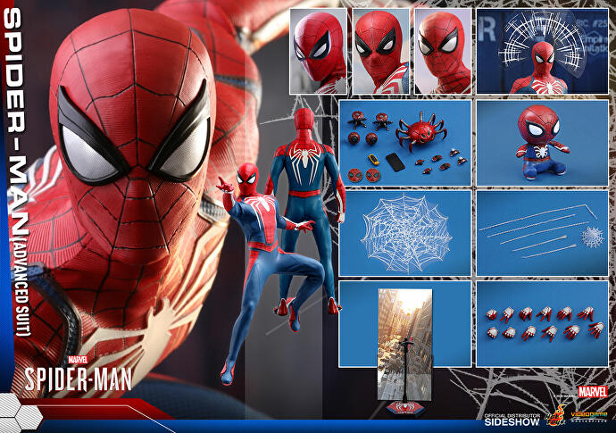marvel_spider_man_advanced_suit_sixth_scale_figure_hot_toys_903735_15
