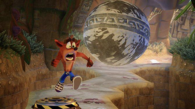 Crash_Bandicoot_N._Sane_Trilogy_1_ds1_670x375_constrain
